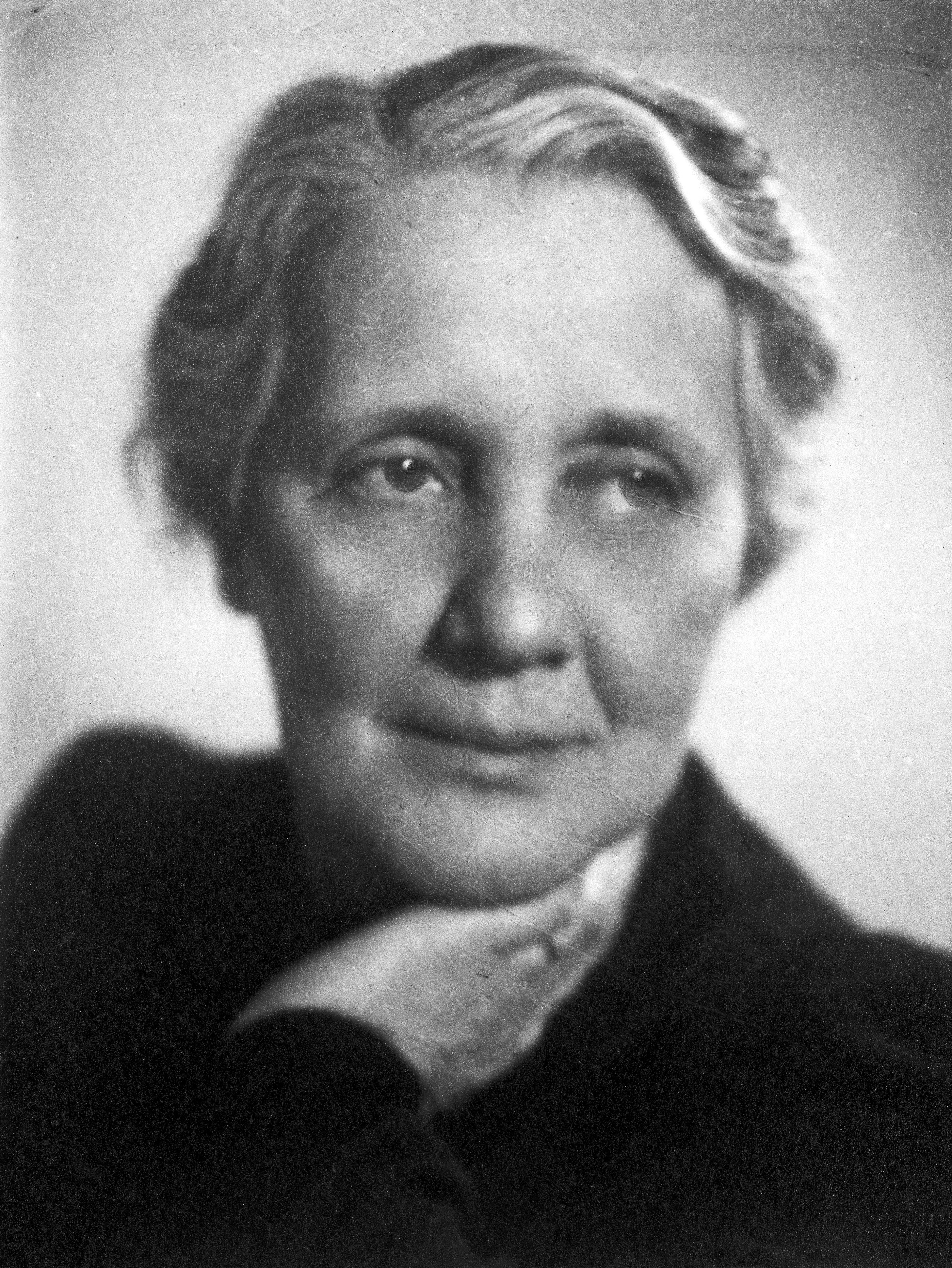 The ideas of Melanie Klein and Object Relations Theory