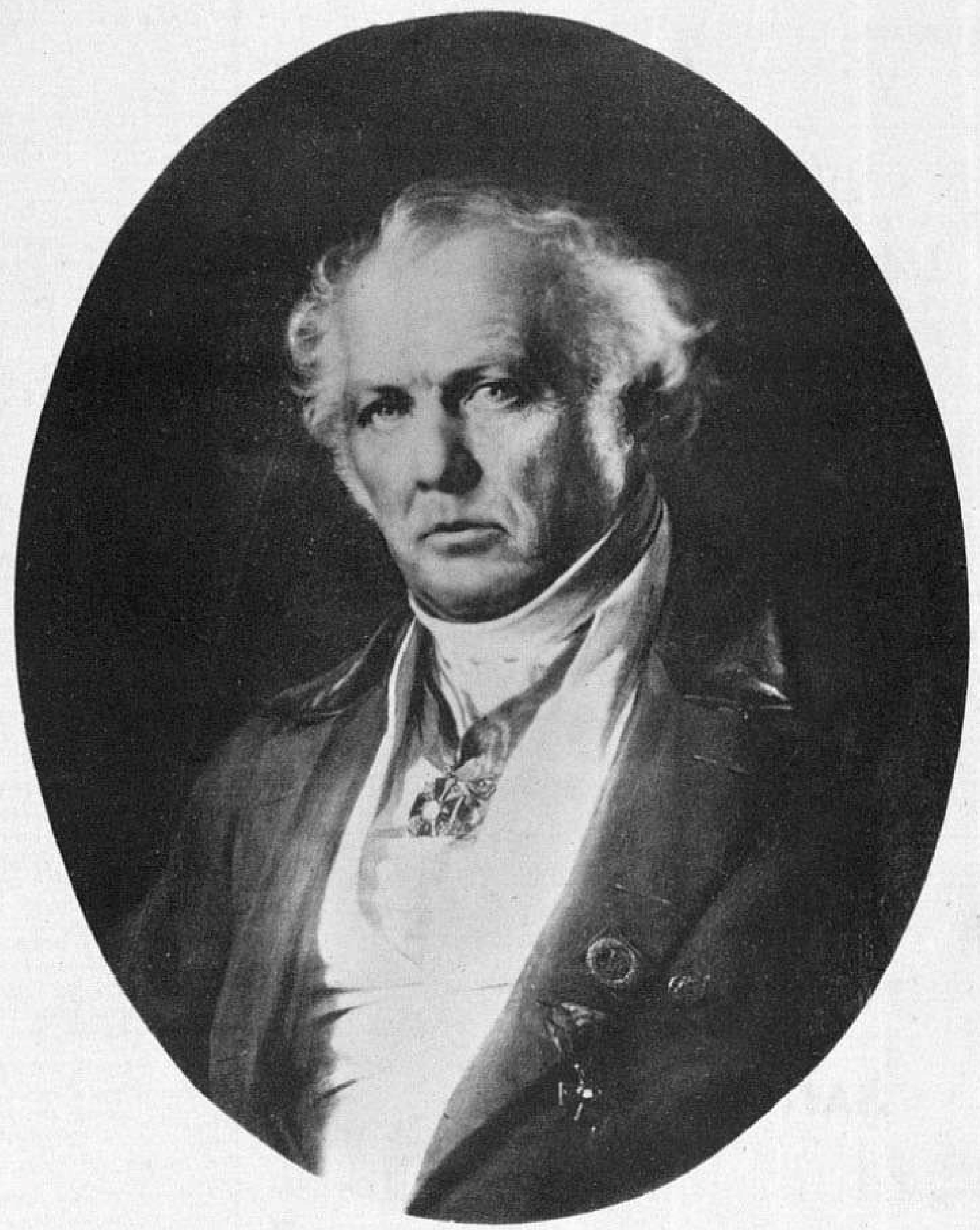 Melnikov Avraam Ivanovich.png