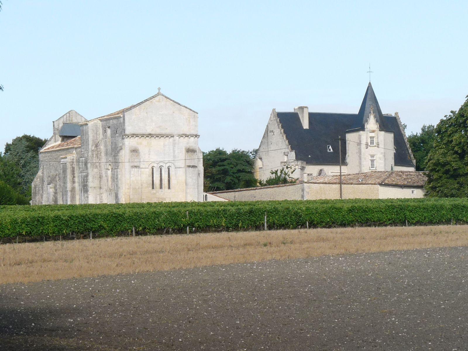 Meux (France)