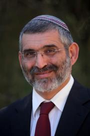 Michael Ben Ari 2.jpg