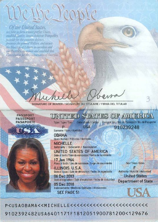 File:Michelle Obama's U.S. passport (2013-2018).png - Wikimedia ...