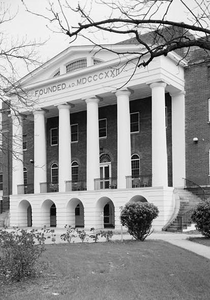 South Carolina State Hospital Wikipedia