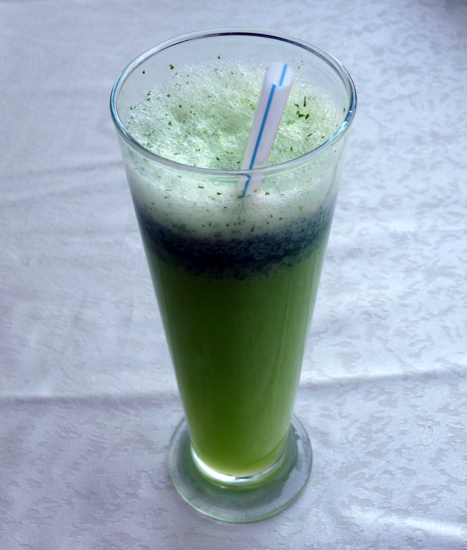 File:Mint lemonade.jpg - Wikipedia, the free encyclopedia