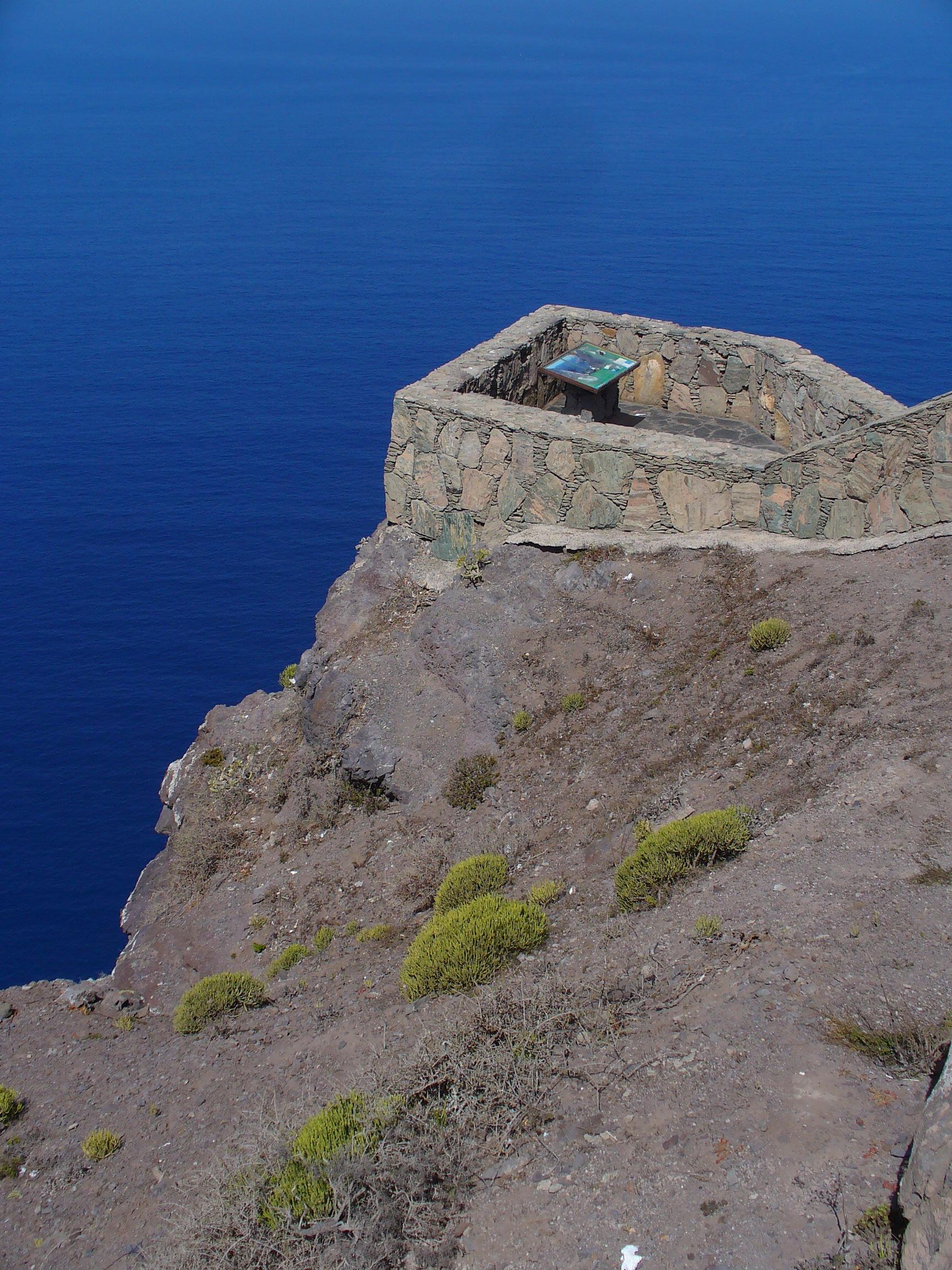 Gran Canaria  Sterne Hotel