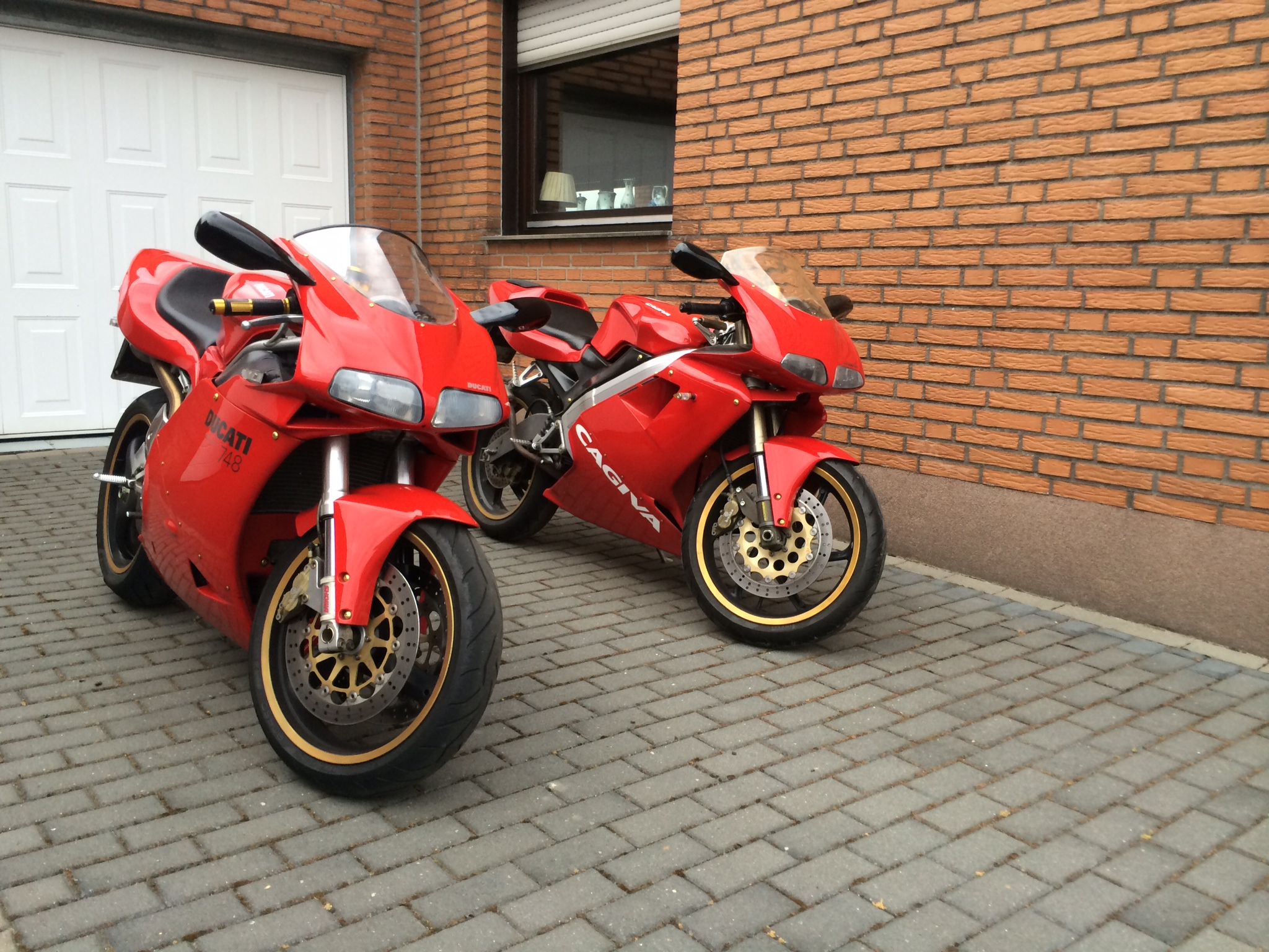 Ducati For Sale Uk Gumtree