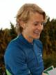 Monika Gradzki (2006).jpg