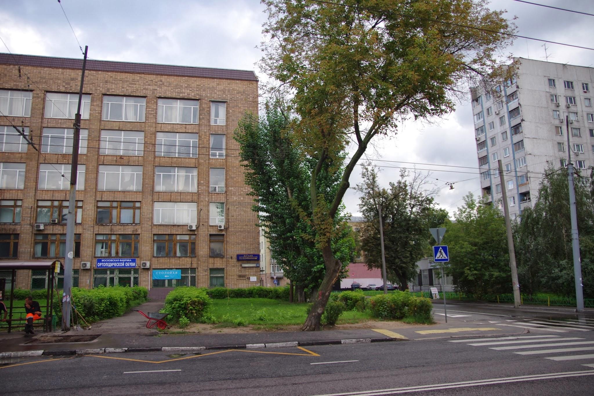 16-этажный жилой дом ул. Титова, 31/1 | ГК ... | 1365x2048