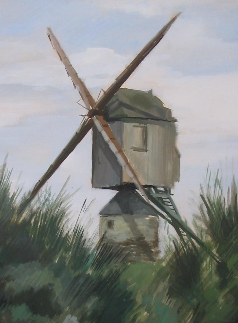 Moulin-lande-1941.JPG
