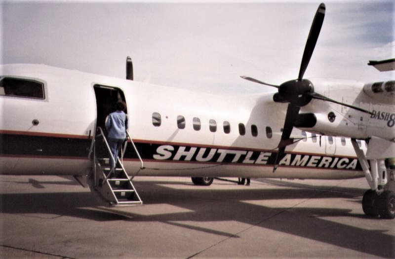 shuttle america Get directions, reviews and information for shuttle america dba united express in coraopolis, pa.