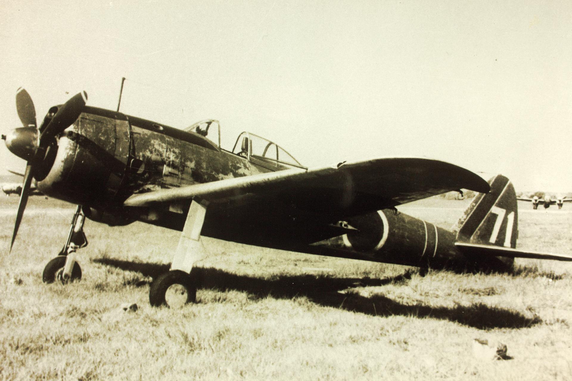 一式戦闘機の画像 p1_38