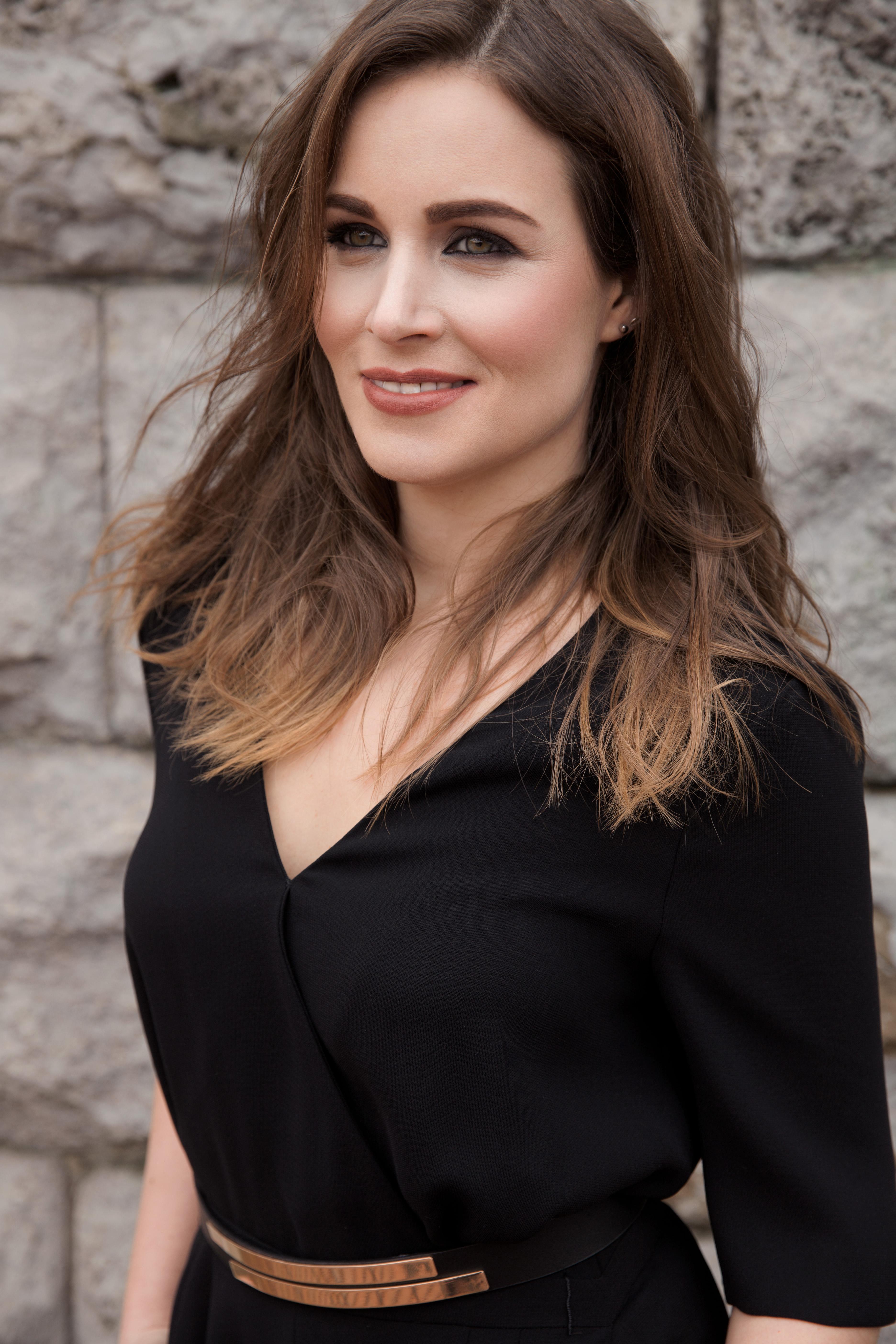 Natalie Hof Ramos