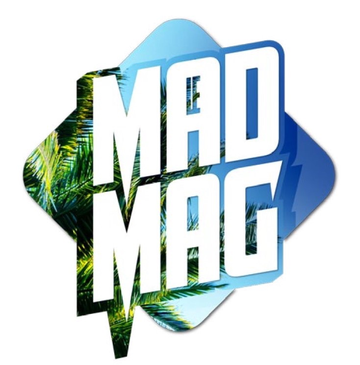 Le Mad Mag Wikiwand