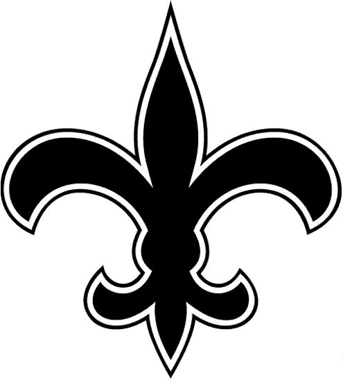 file new orleans saints  1967 1999  png wikimedia commons fleur de lis vector clip art free fleur de lis vector free black