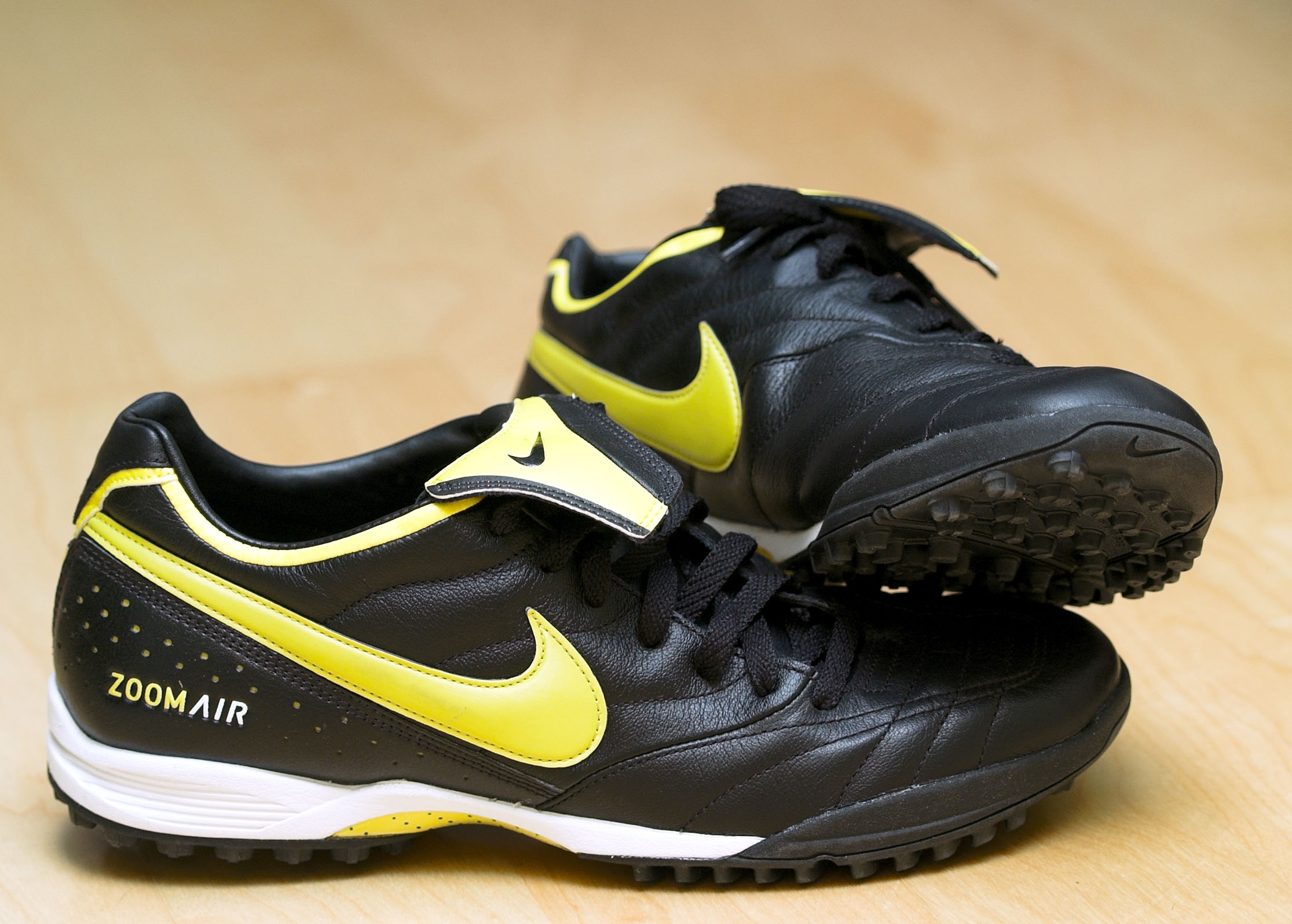 Turf Shoes Size