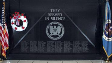 Nsa memorial 1.png