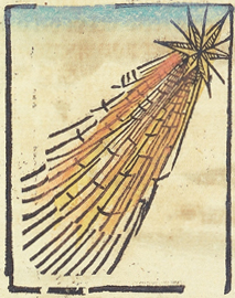 Nuremberg Chronicle f 225r 3.jpg