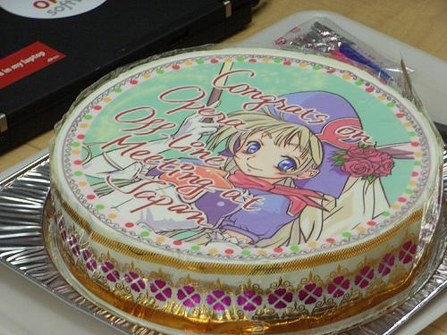 Opera Cake History File:opera-tan Cake.jpg