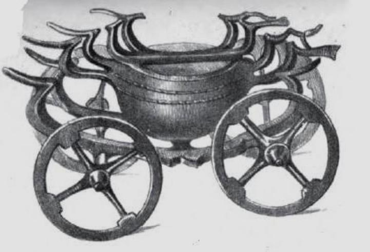 File:Orastie Celtic cauldron.JPG