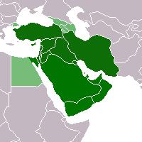 Fileoriente Mediopng Wikimedia Commons