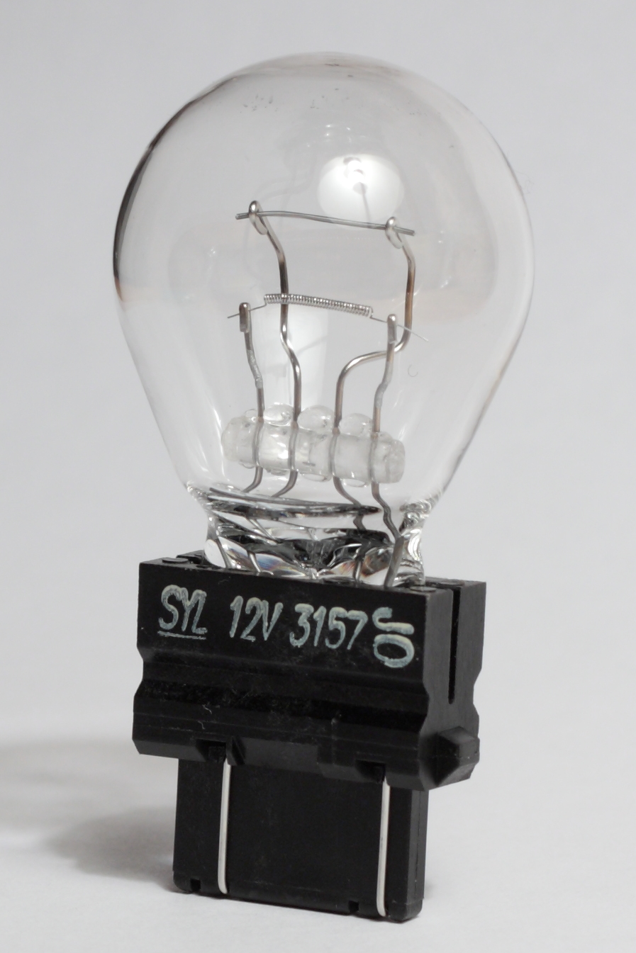 Which Type of Bulb