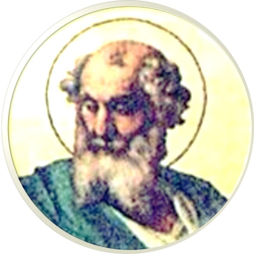 Papa Adeodato I.jpg