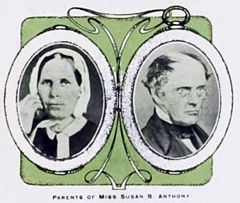 File:Parents of Susan B Anthony.png
