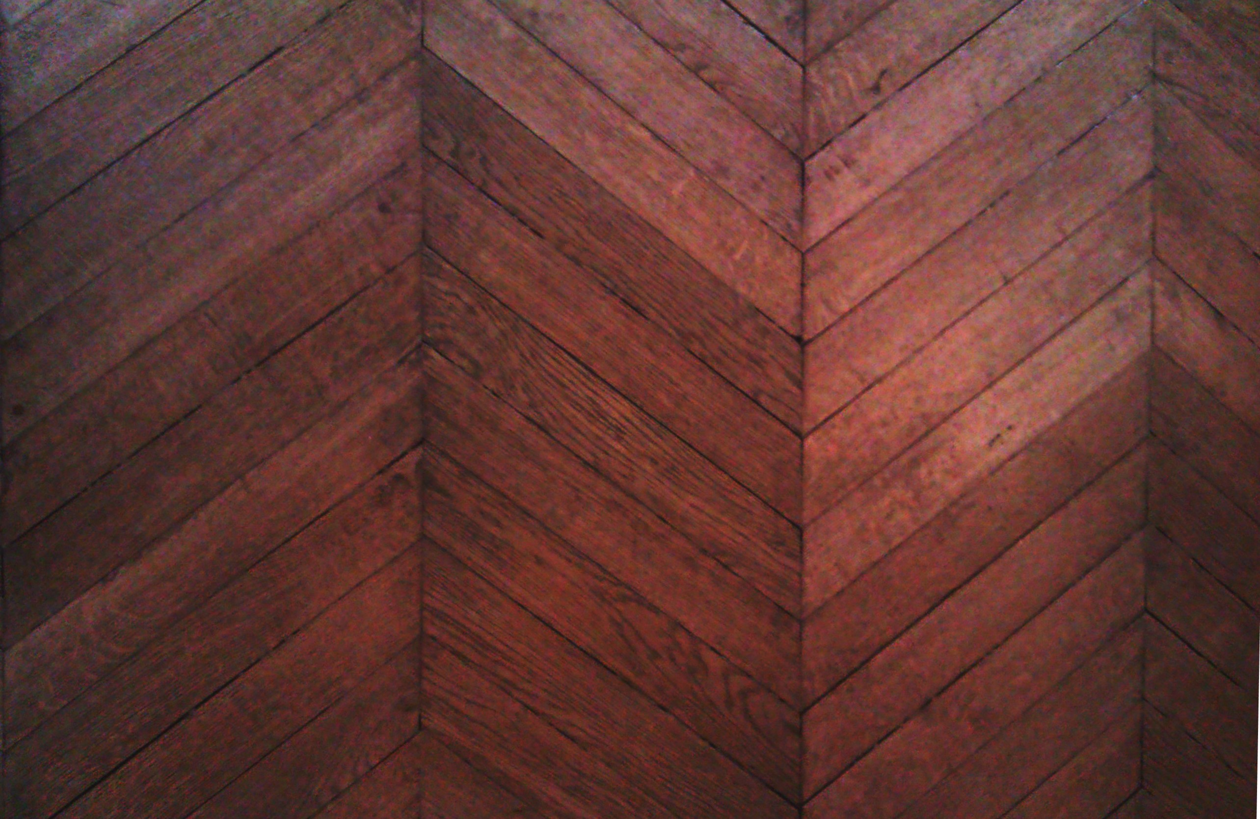 parquet construction wikiwand