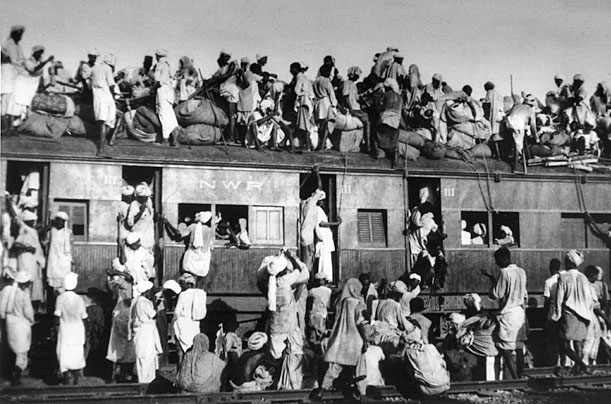 Partition_of_Punjab,_India_1947.jpg (611×404)