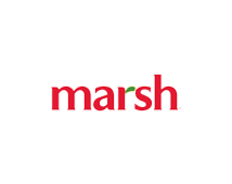 Partner-marsh.png