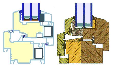 Passivhaus Fenster Beispiele.png