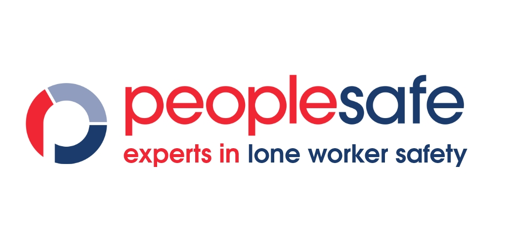 Peoplesafe - Wikipedia