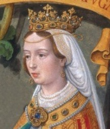 File:Phillippa of Lancaster cropped.jpg