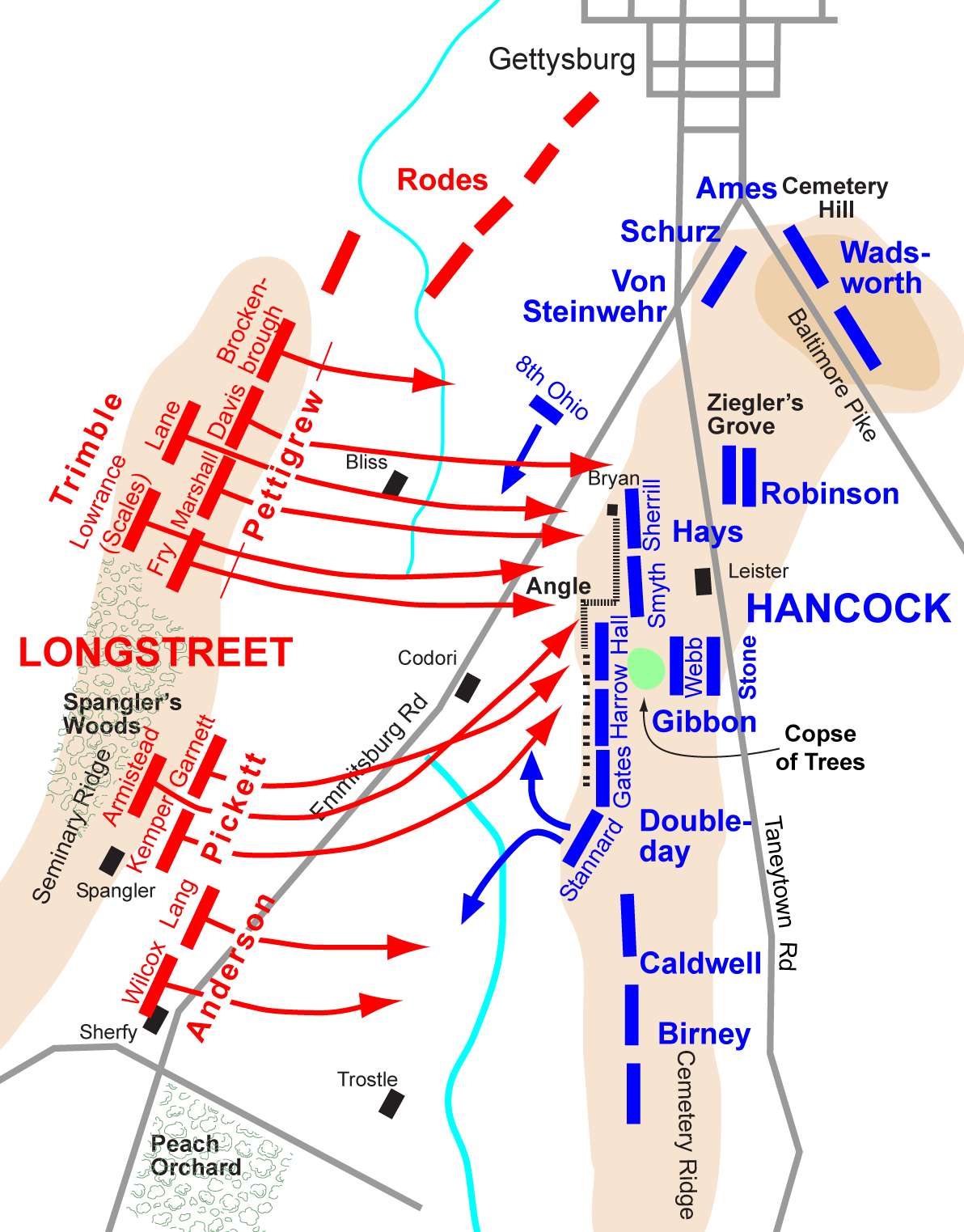 http://upload.wikimedia.org/wikipedia/commons/9/94/Picketts-Charge.png