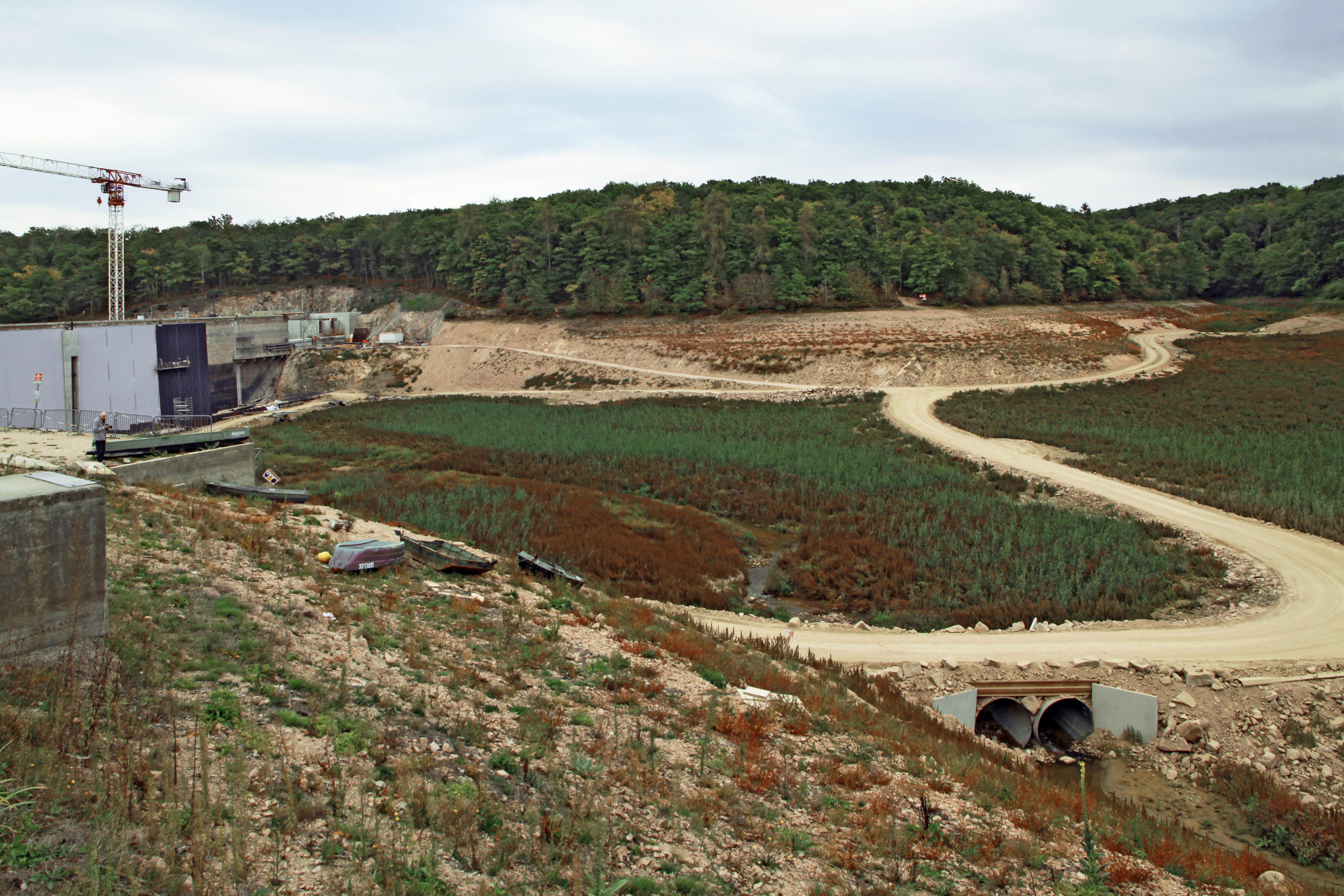 Fichier Pont Et Massene Fr21 Lac Imf5890 Jpg Wikipedia