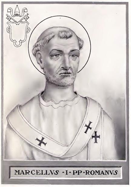 Pope Marcellus I.jpg