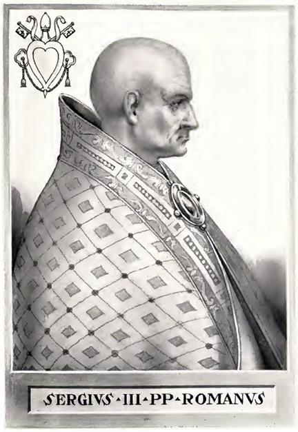 https://upload.wikimedia.org/wikipedia/commons/9/94/Pope_Sergius_III.jpg