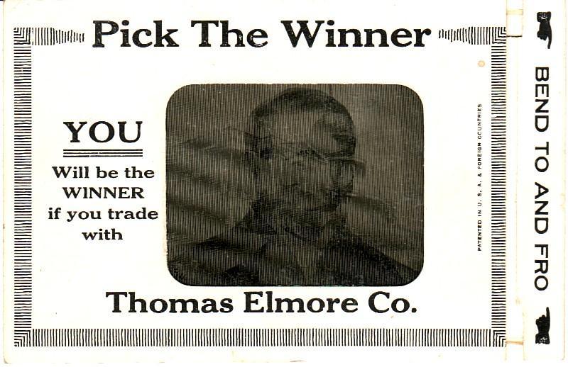 PostcardPickTheWinnerWilsonHughesPresidentialElection1916.jpg