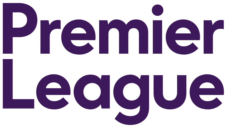 File Premier League Text Logo Png Wikimedia Commons
