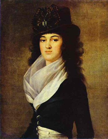Princess_Anna_Gagarina_(1777-1805)_by_Je