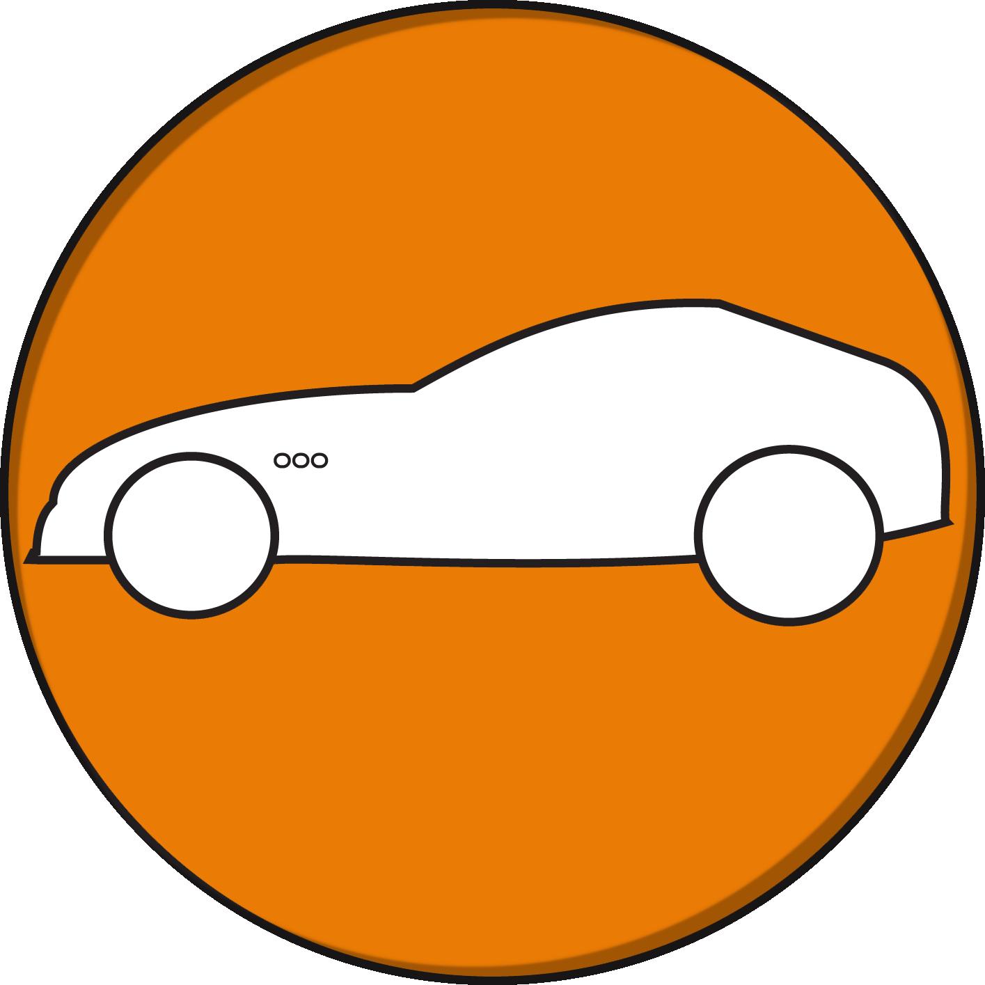 File:Progetto design auto, designer automobilistici.png ...