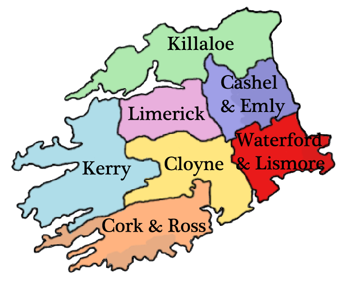 Bestand:Province of Cashel and Emly.png