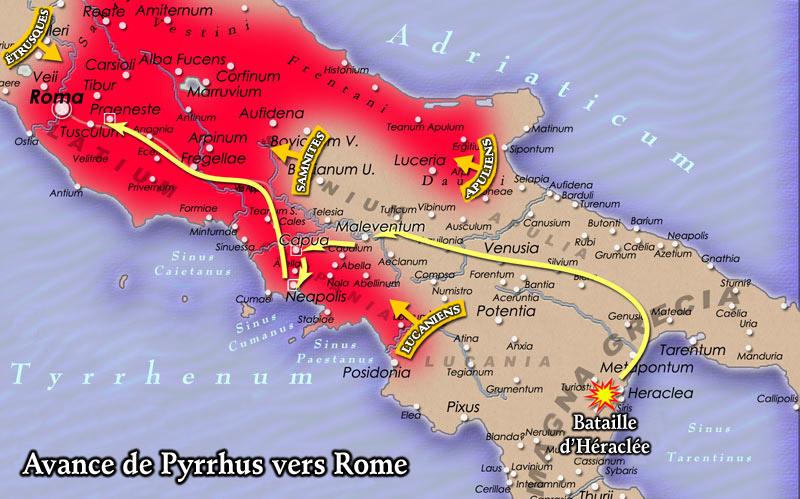 File:Pyrrhus Rome 280aC.jpg