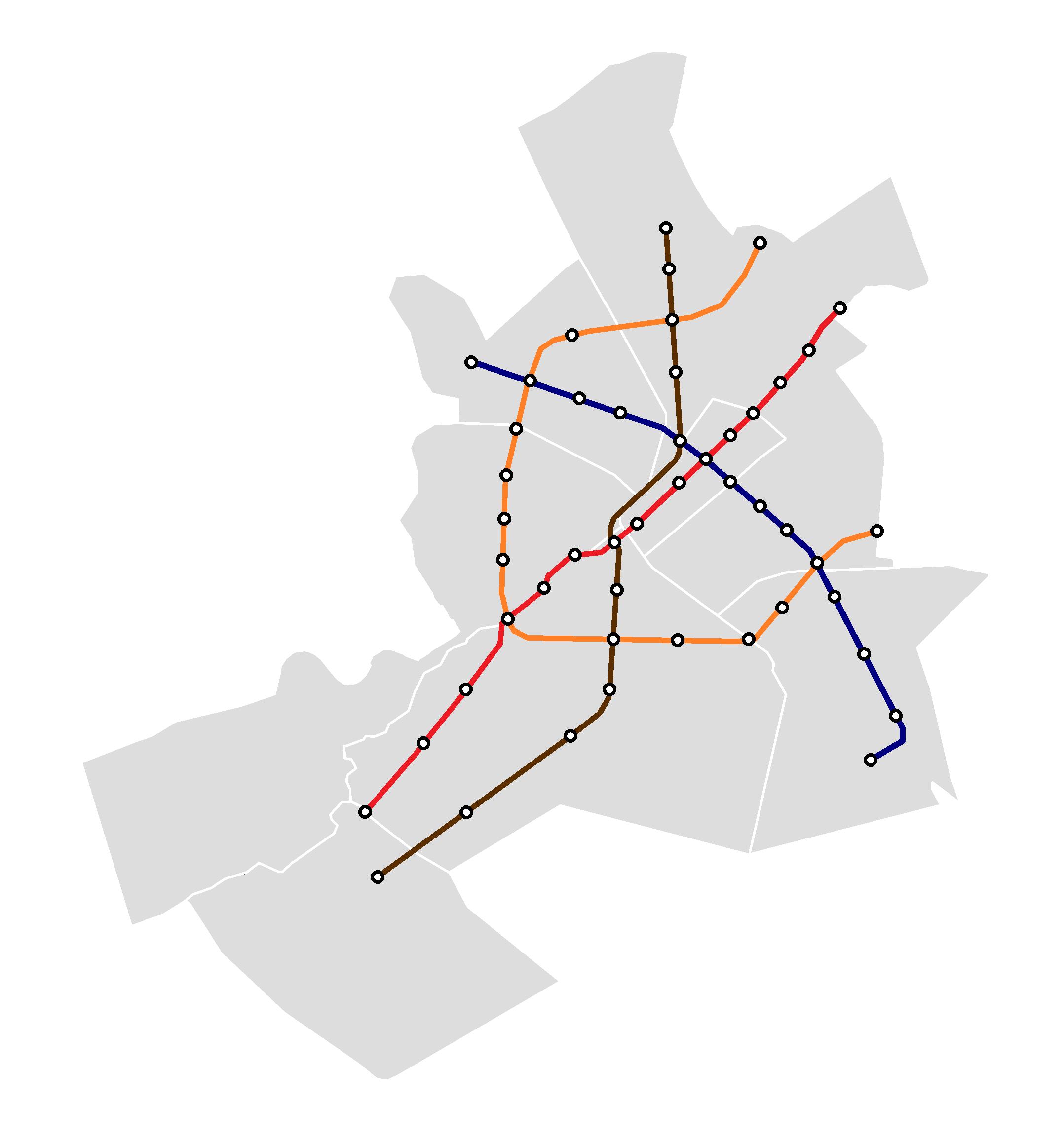 FileQom Metro mapFuturegeopng Wikimedia Commons