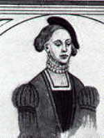 Queen Berengaria.jpg
