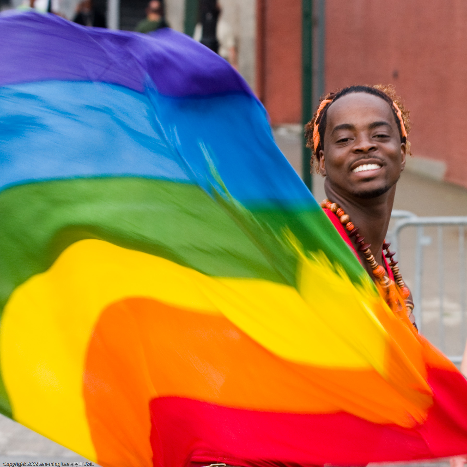 Gay Gay Men City Boutique Hotel