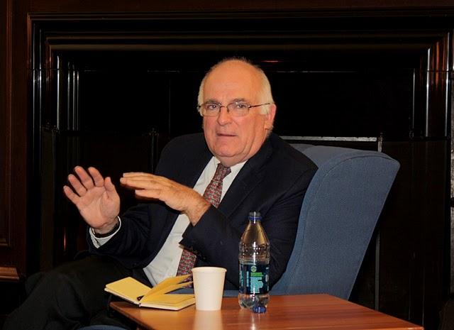 Richard Dearlove1.JPG