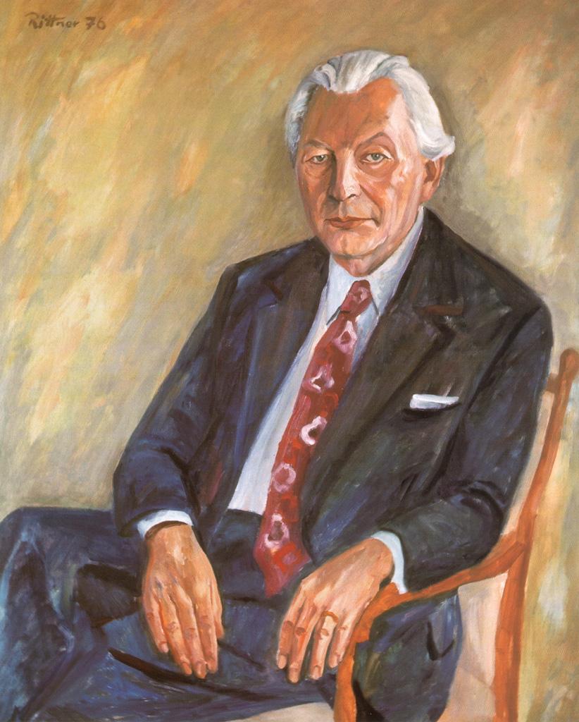 Kurt Georg Kiesinger Simple English The Free Encyclopedia