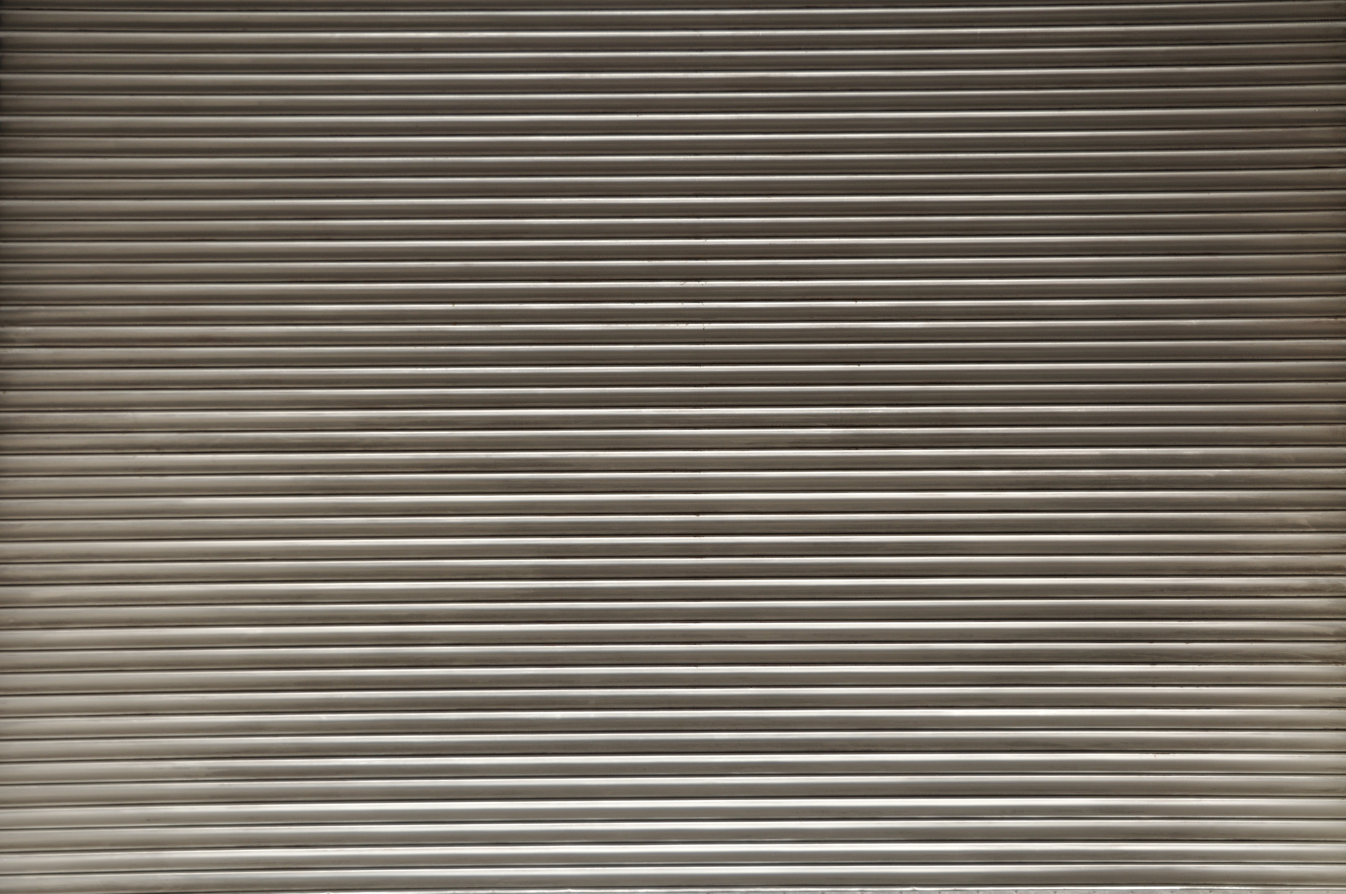 Rolling Shutters For Kitchen Cabinets