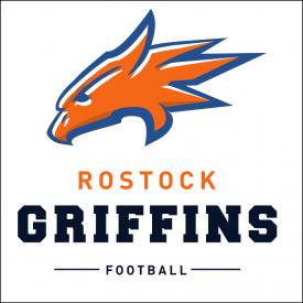 Rostock-Griffins-Logo-275x275.png