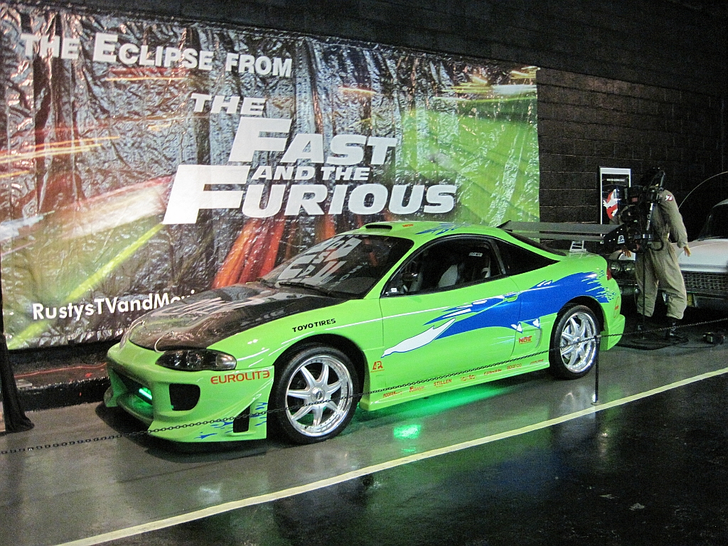 Image Result For Fast Furious